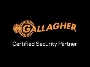 Security-Partner-Unboxed-DarkBkgnd_converted